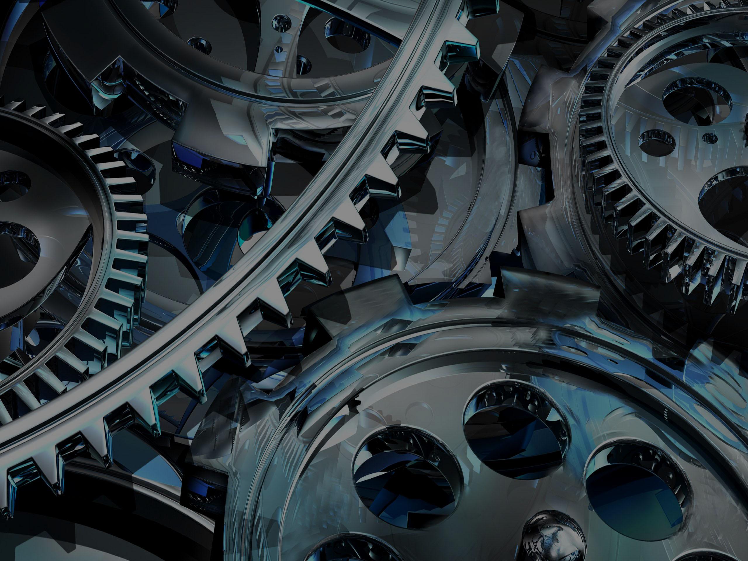 Wallpapers Mechanical Engineering Design Free Large