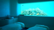 & Feel Wonders Of World Underwater Hotels
