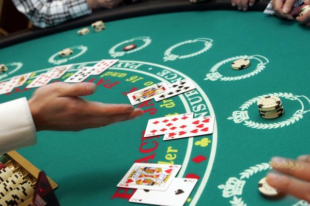株の投資が競馬や競輪やパチンコ等、賭博と比較して優秀な点を語る!