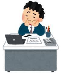 日本人が仕事熱心を辞めた単純な3つの理由を語る!