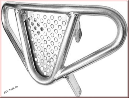 Front Bumper von AC-Racing, Bumper, Frontbumper, Front