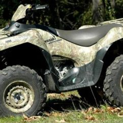 Kawasaki Brute Force 750 4x4 Wiring Diagram Pump Pressure Switch Atv Answerman November 2015 Com Why Won T My Run After Riding Through Deep Water