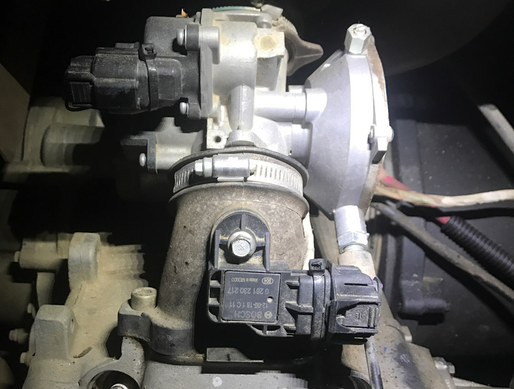 Headlight Wiring Help Please Polaris Rzr Forum Rzr Forumsnet