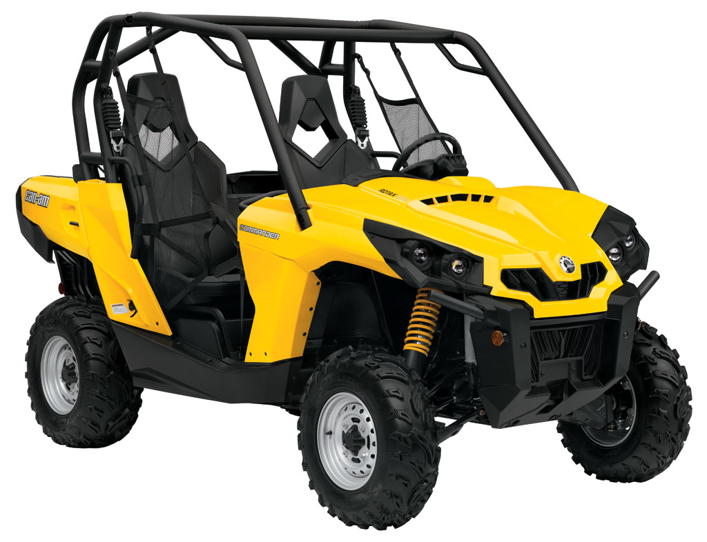 hight resolution of commander 800r studio01 jpg welcome can am commander owners