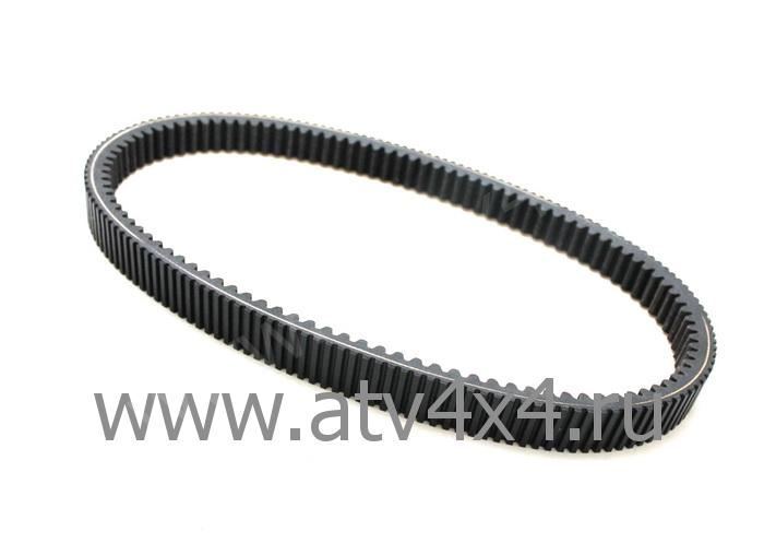 Интернет магазин ATV4x4 по продаже квадроциклов с