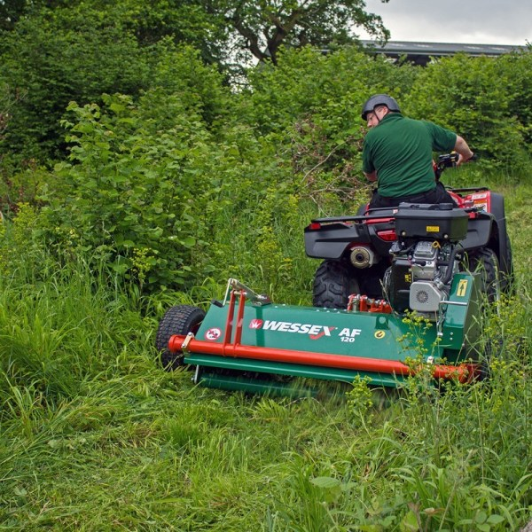 20+ Mott Mower 72 Pictures and Ideas on Meta Networks