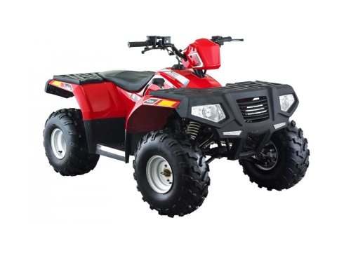 small resolution of jetmoto 110 atv wiring diagram auto electrical wiring diagram rh sistemagroup me