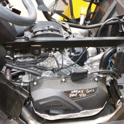 2008 Can Am Outlander 650 Wiring Diagram Wall Lights Fantasia Fans 400 Parts Diagrams Get Free Image