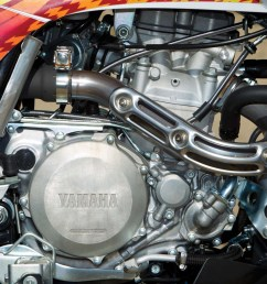 yamaha atv engine diagram car interior design [ 1280 x 960 Pixel ]