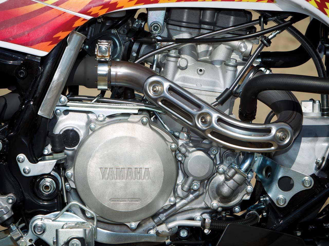 hight resolution of engine cooling design volkswagen engine design hyundai 2 7l engine design audi engine design yamaha engine
