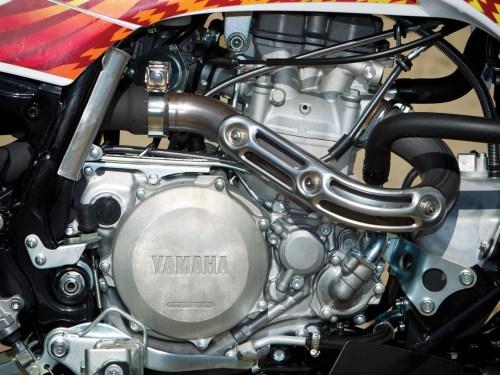 small resolution of engine cooling design volkswagen engine design hyundai 2 7l engine design audi engine design yamaha engine
