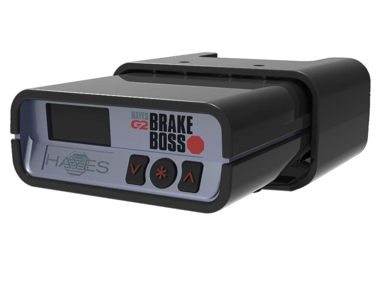 hayes brake controller wiring diagram 1000w hps ballast headlight for 2015 gmc 2500hd get free