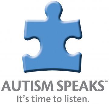 autism-speaks.2012.logo_.jpg