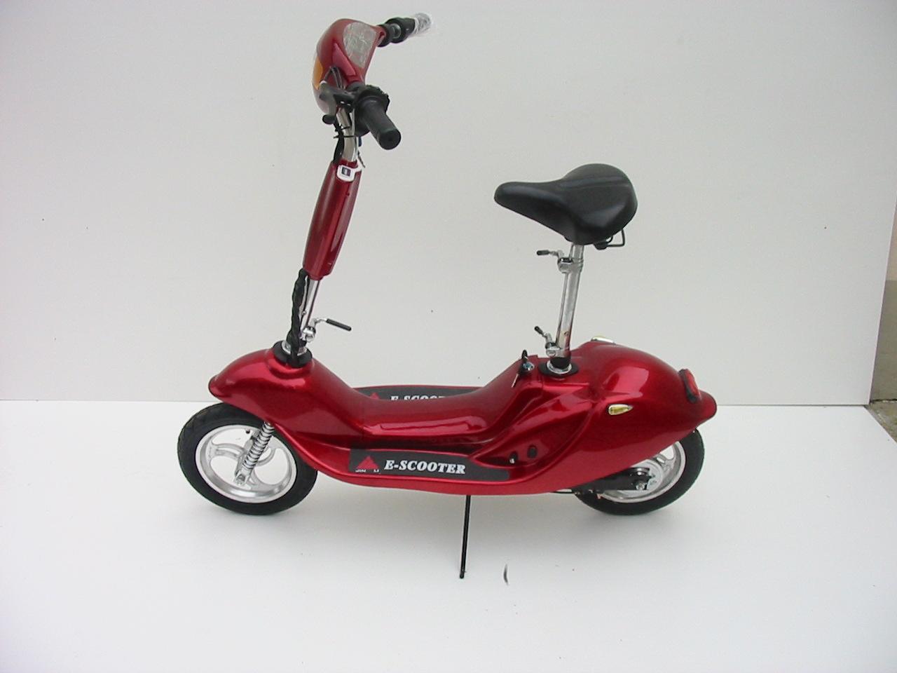 razor e100 electric scooter wiring diagram 1994 36v club car e150 free