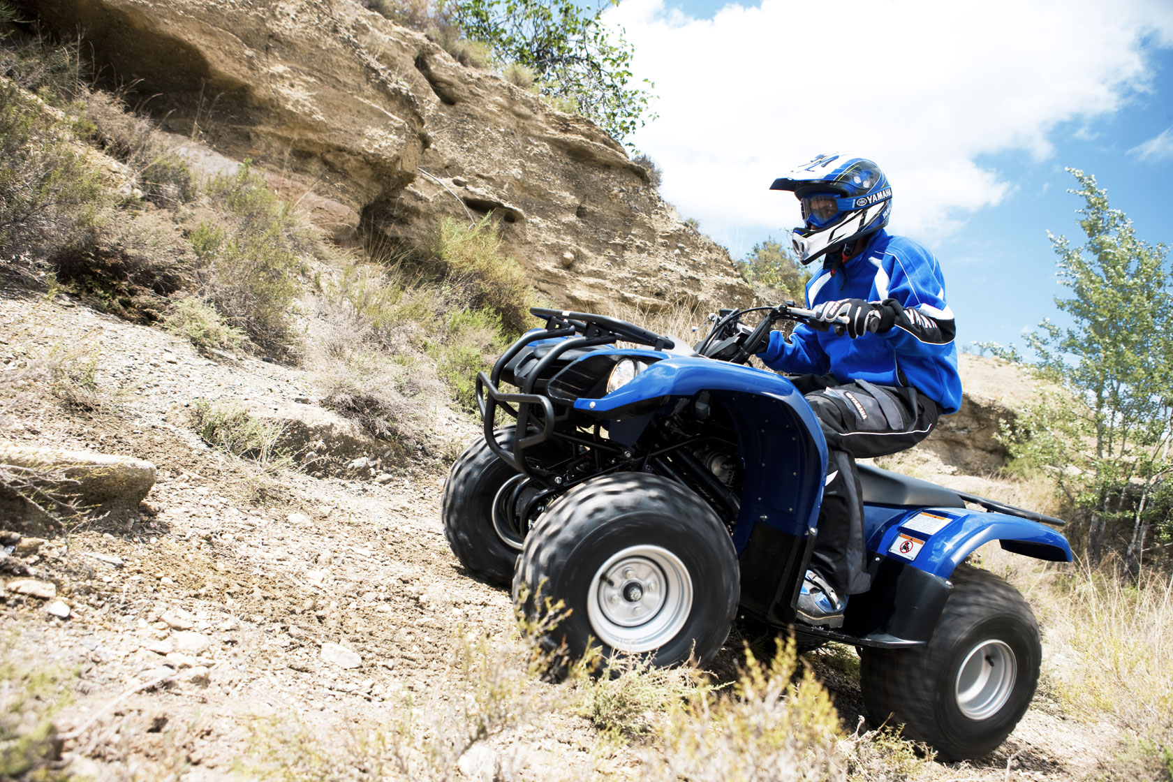 hight resolution of download yamaha grizzly repair manual 80 125 350 400 550 600 660 700 atvs