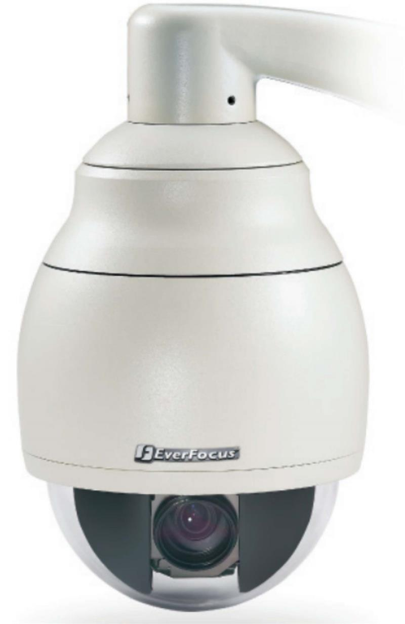 hight resolution of epn4220 everfocus 2 mp hd wdr outdoor 20x ip ptz dome