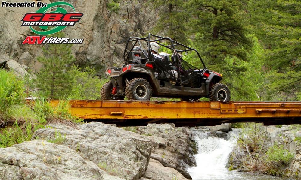 medium resolution of gbc motorsports sponsored wednesday wallpapers 2011 polaris ranger rzr4 800 efi utv 4 seater