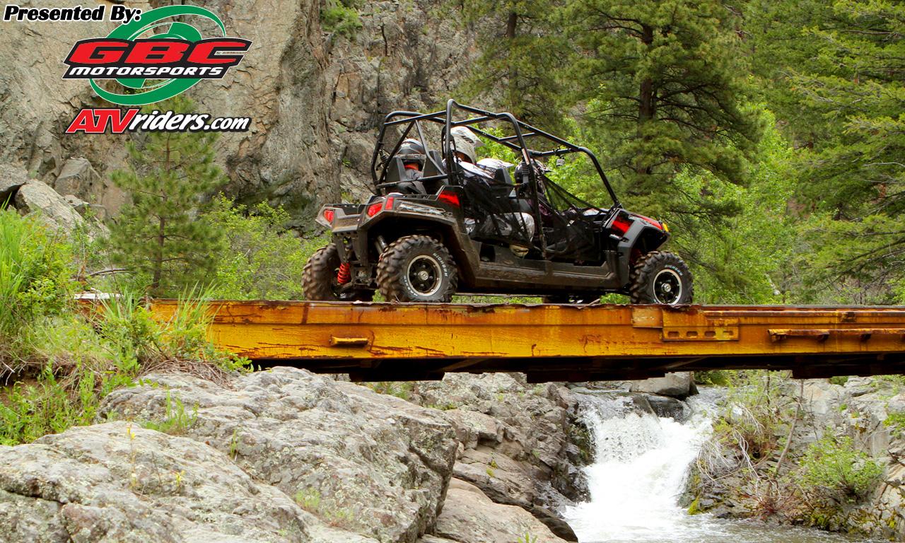 hight resolution of gbc motorsports sponsored wednesday wallpapers 2011 polaris ranger rzr4 800 efi utv 4 seater