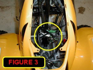 2000 Honda 400ex Wiring Diagram - Wiring Diagram