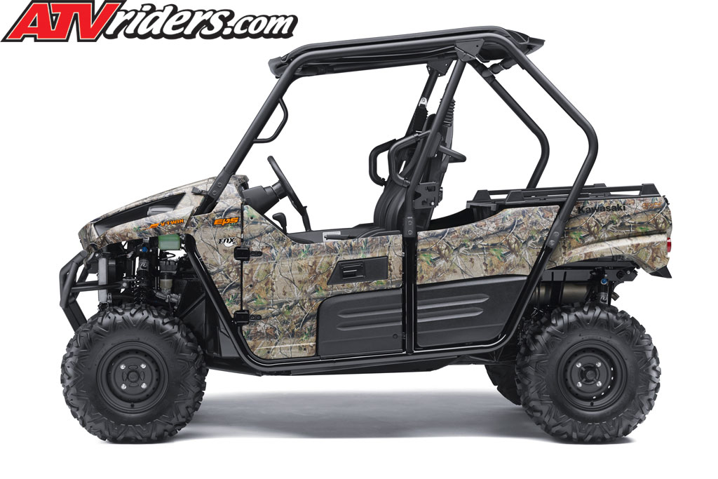 2016 kawasaki brute force 750 wiring diagram gy6 150cc stator 2014 teryx   autos post