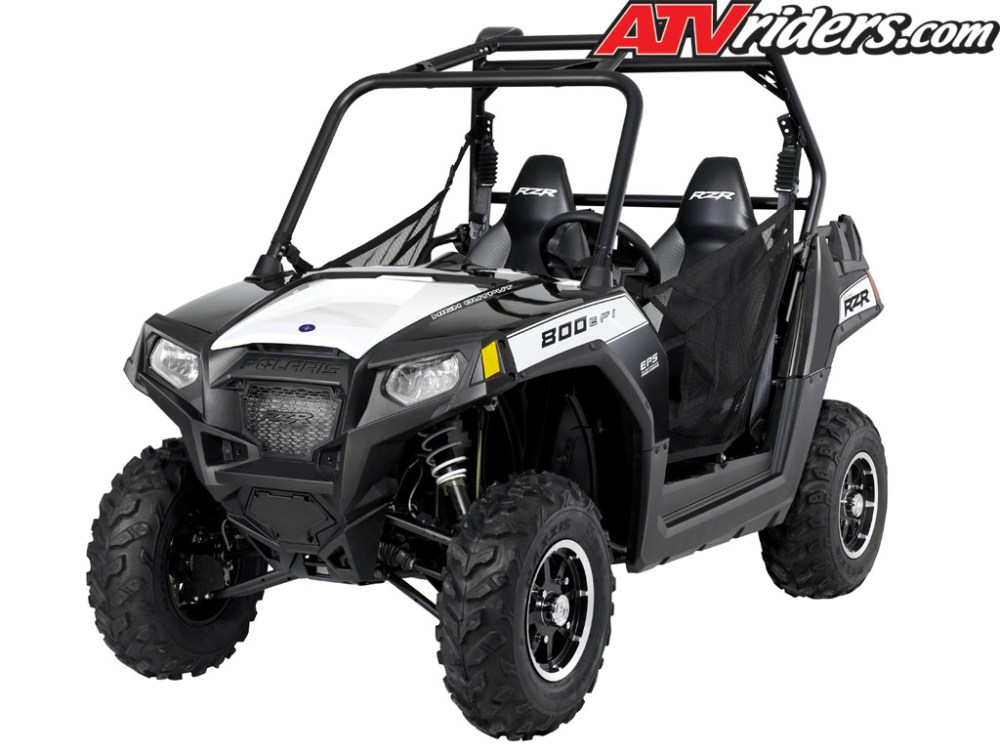medium resolution of polaris ranger rzr 800 eps