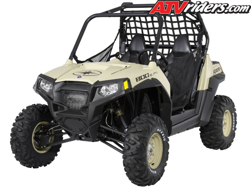 medium resolution of polaris ranger rzr s 800