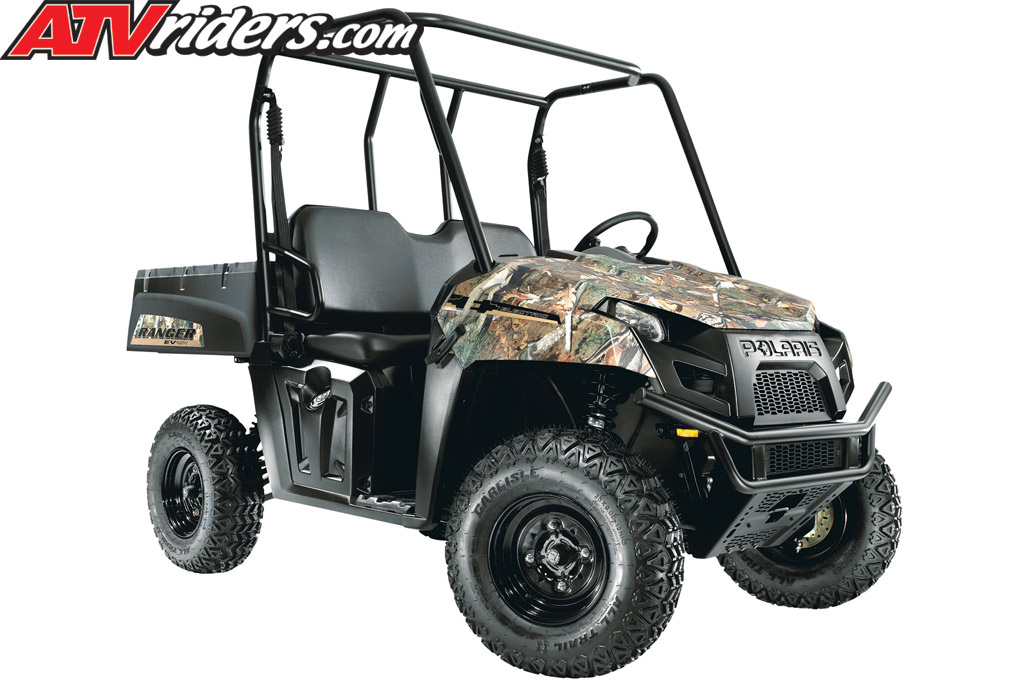Free Polaris Wiring Diagram