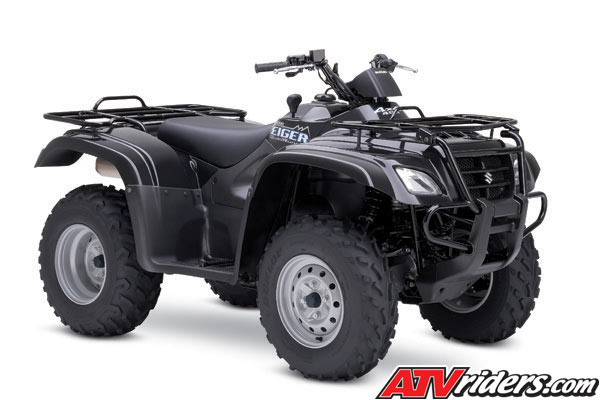 Wiring Diagram Suzuki Atv Battery Diagram Lt Suzuki Atv Wiring Diagram