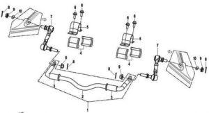 Roketa 250cc Wiring Diagram  Wiring Source
