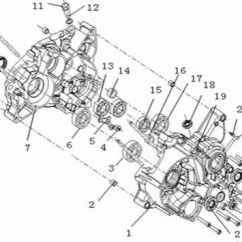 Loncin 110cc Atv Wiring Diagram 3d Plant Cell Simple With Labels Atvstore.se