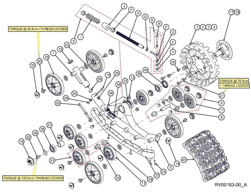 2004 Suzuki Vinson 500 Fuse Box. Suzuki. Auto Fuse Box Diagram