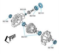 Honda 400ex Carburetor Diagram 400Ex Timing Marks Diagram
