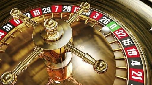 マーチンゲール法に適したオンラインカジノのゲームとは