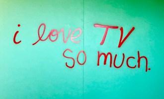 Austinites on TV