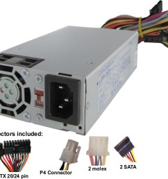 dell 24 pin power supply wiring diagram [ 1199 x 1033 Pixel ]