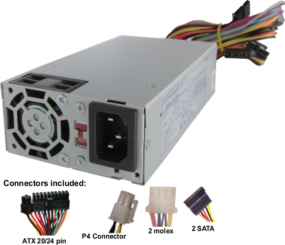 medium resolution of dell 24 pin power supply wiring diagram