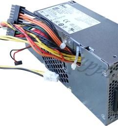 computer power supply 350 watt schematic diagram [ 1238 x 800 Pixel ]