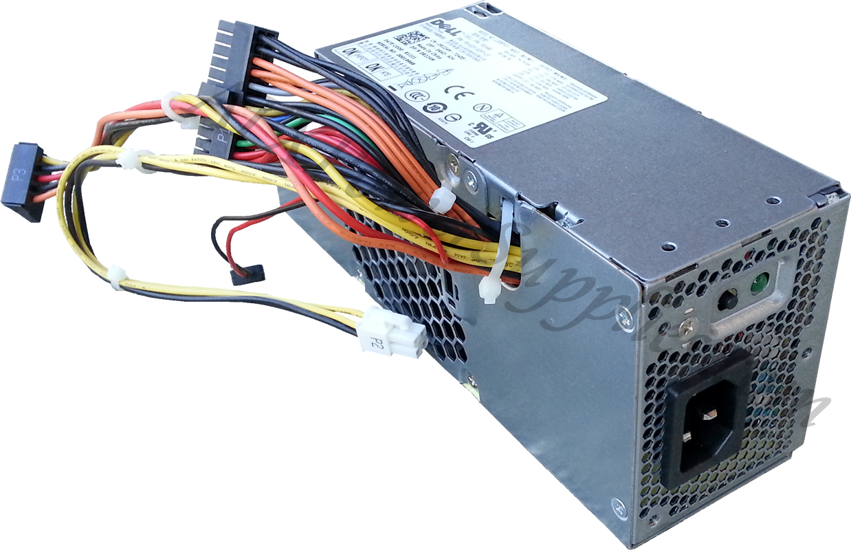 5 pin pci express adapter stihl ms 170 carburetor diagram dell l235p-01 235 watt power supply