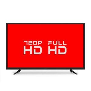 HD/FHD TV