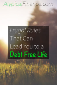 frugal-rules-pinterest