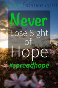 never-lose-site-of-hope-pinterest