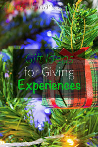 gift-ideas-giving-experiences-pinterest