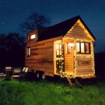 nano habitat atypik nomad. Black Bedroom Furniture Sets. Home Design Ideas