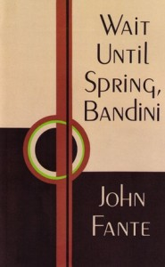 Wait-Until-Spring-Bandini