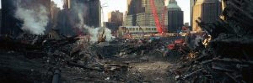 new-york-november-8-2001-v