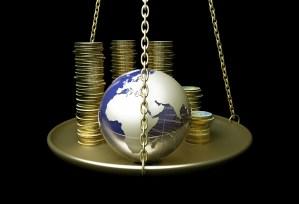 Moyen de paiement export