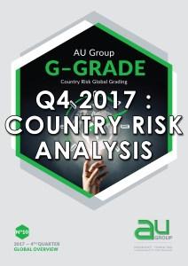 G-Grade Q4 2017