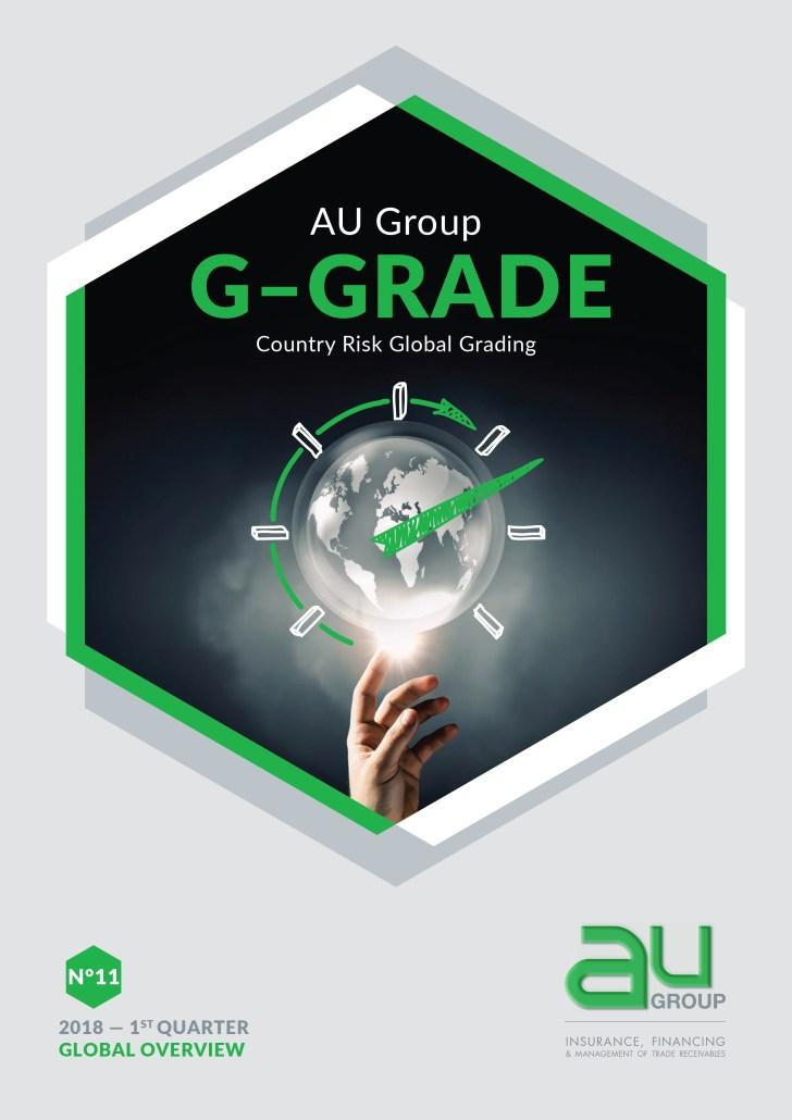 G-Grade Q1 2018