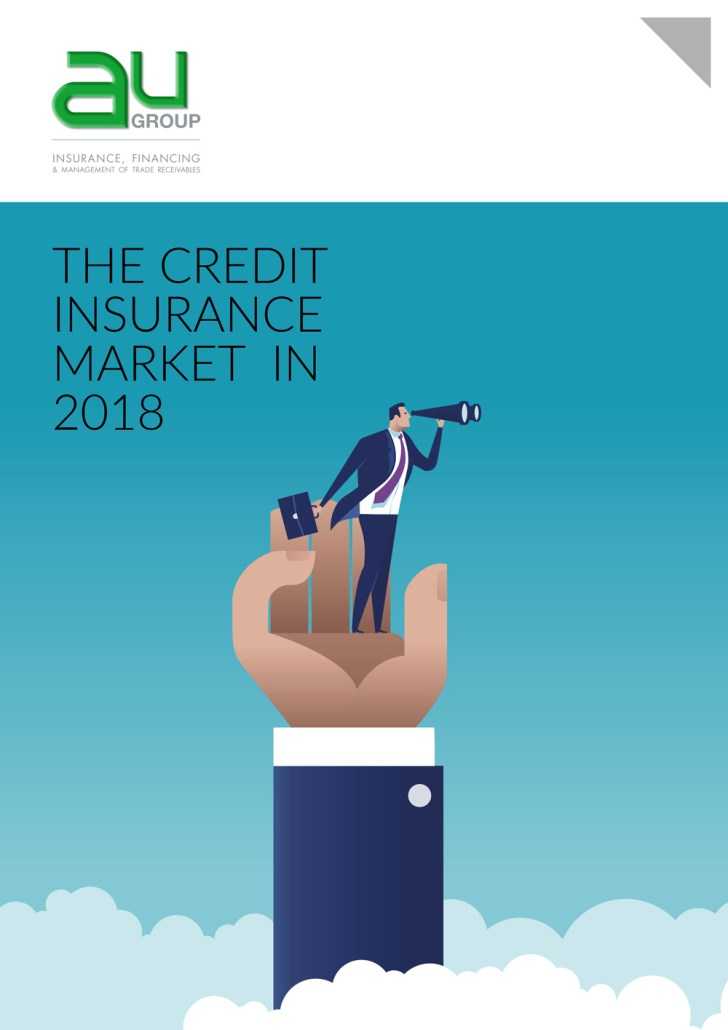 Credit Insurance Market in 2018