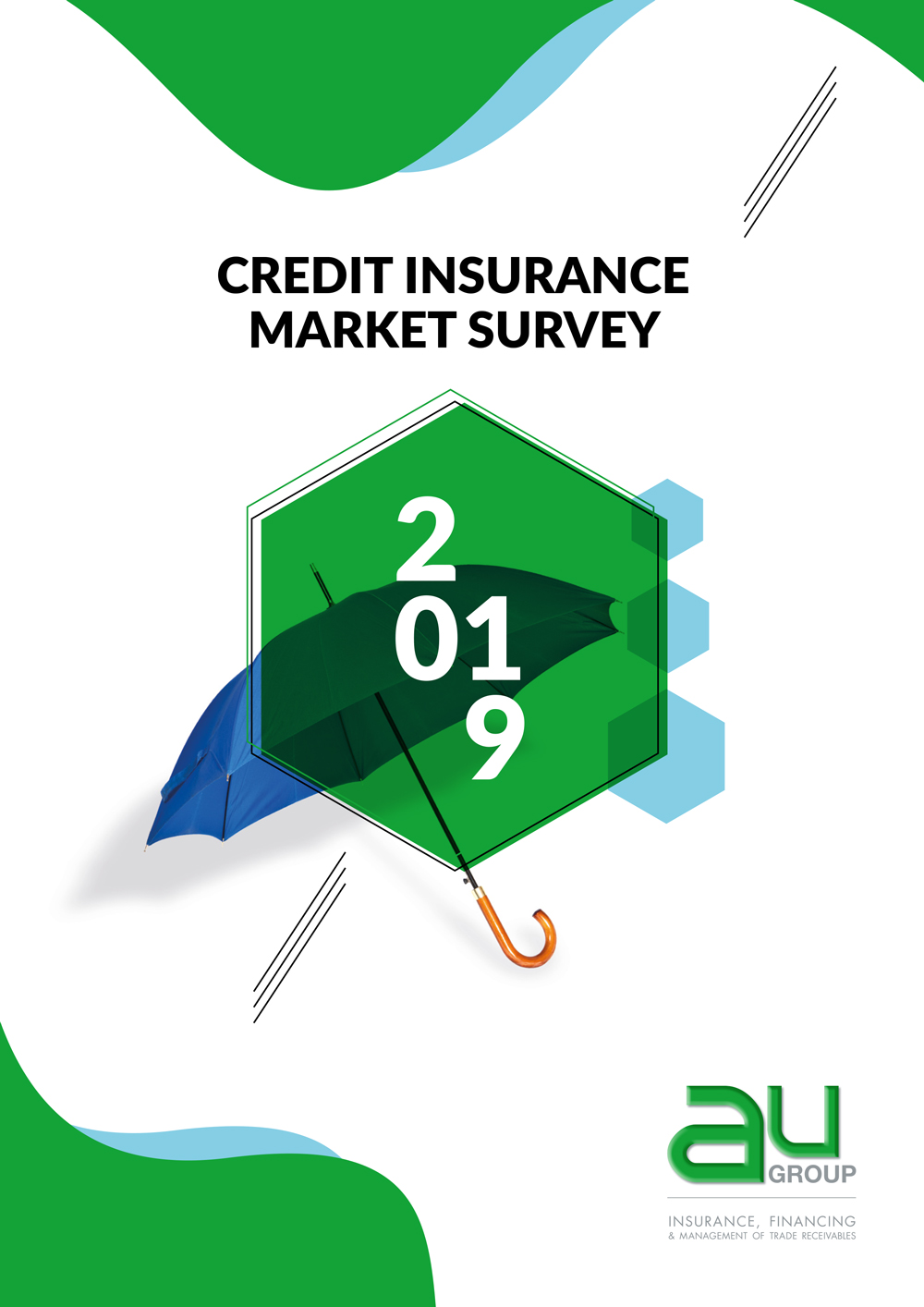 Credit-Insurance-Market-2019-Cover